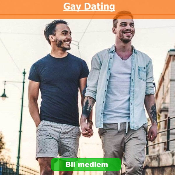 single menn hamar norges dating site